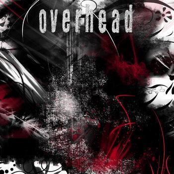 Singles (new songs) cover art