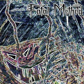 White Nightmare cover art