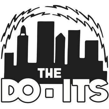 The Do-Its cover art