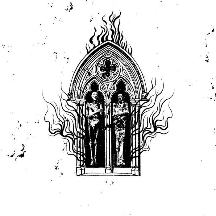 MMXII cover art