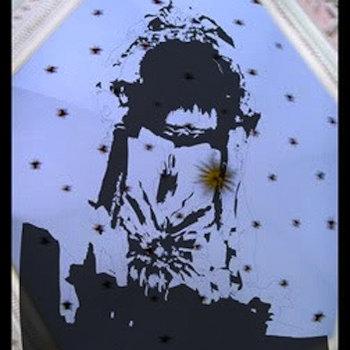 Fantasma di Perarolo cover art