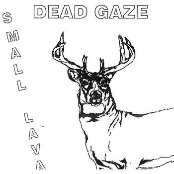 Small Lava cover art