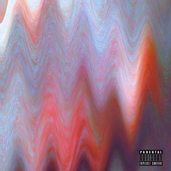 Rnbow.Clor[LoopsDnx] cover art