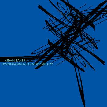 Hypnotannenbaumdronefuzz [PWYC] cover art