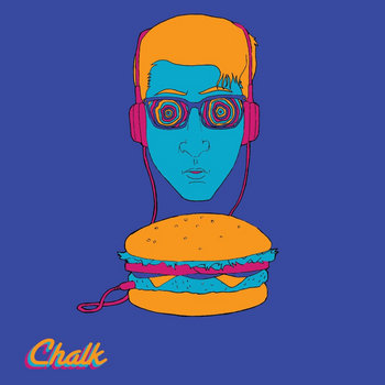 Hex Key EP cover art