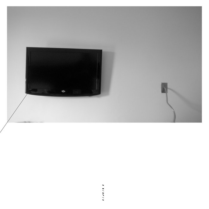 MN.ROY cover art