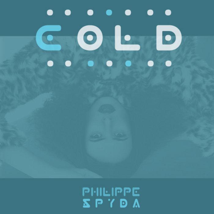 C.O.L.D. cover art