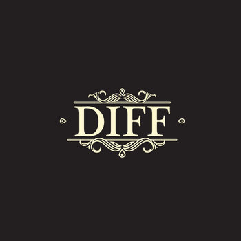 Welcome To Diff's cover art