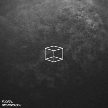 Open Spaces cover art