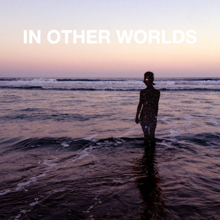 In other Worlds EP cover art