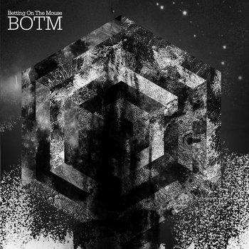 BOTM cover art