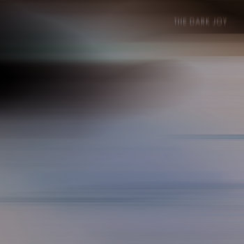The Dark Joy cover art