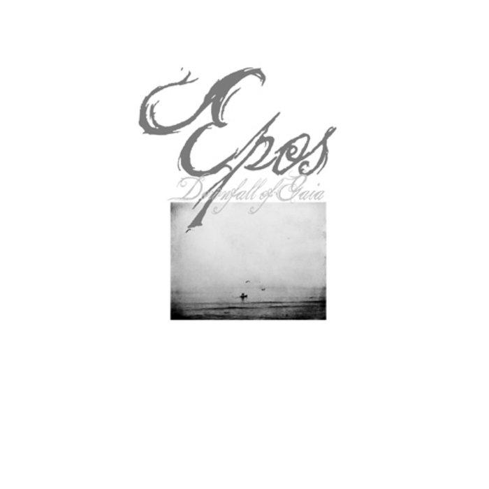 Epos cover art