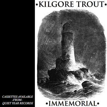 immemorial cover art