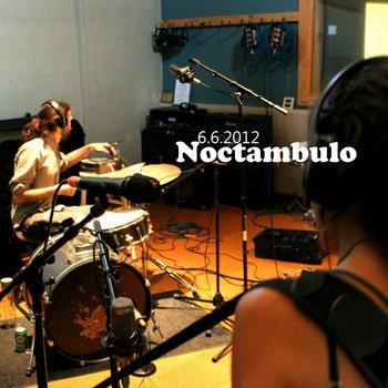 6.6.2012 cover art