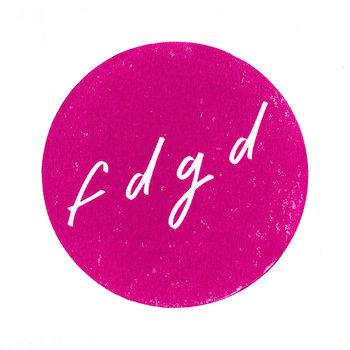 FDGD cover art