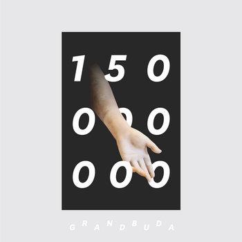 NWO - Hunnid Fiddy Milly (GrandBuda remix) cover art