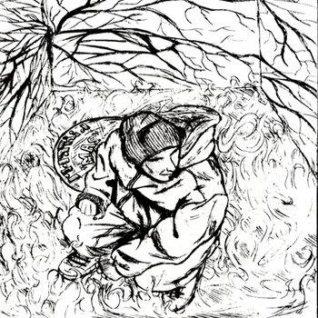 m.a.s. cover art