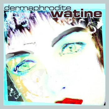 Dermaphrodite cover art