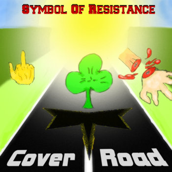 Cover Road cover art