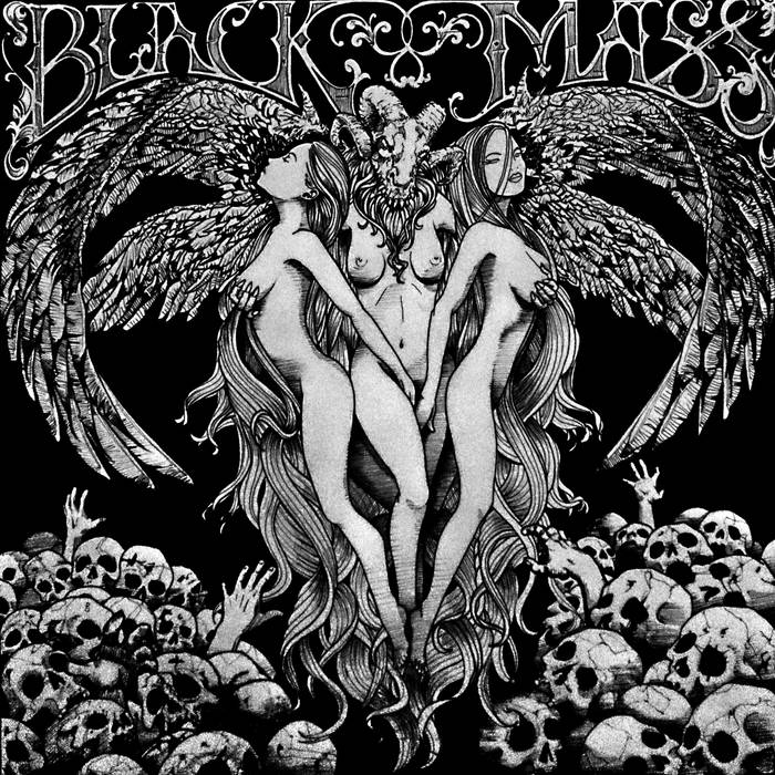 Eleutherios cover art