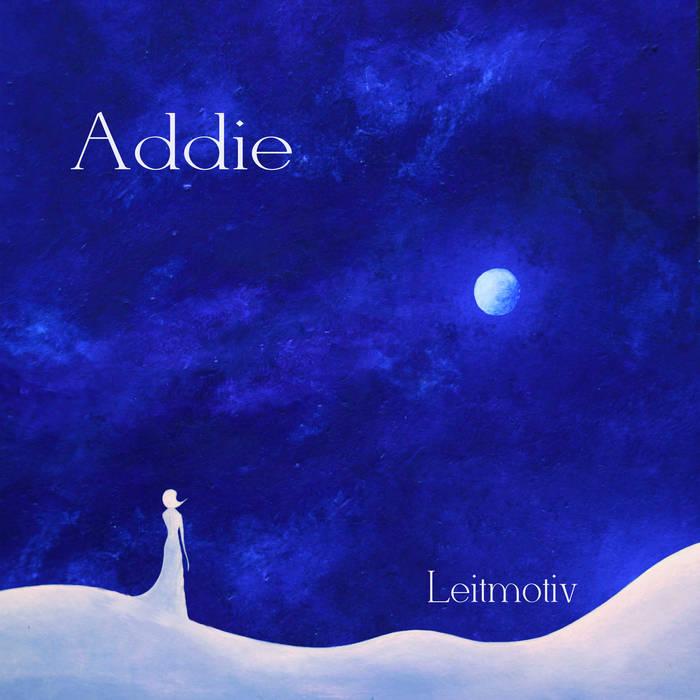 Leitmotiv cover art