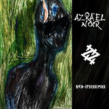 Neo-Ipsissimus cover art