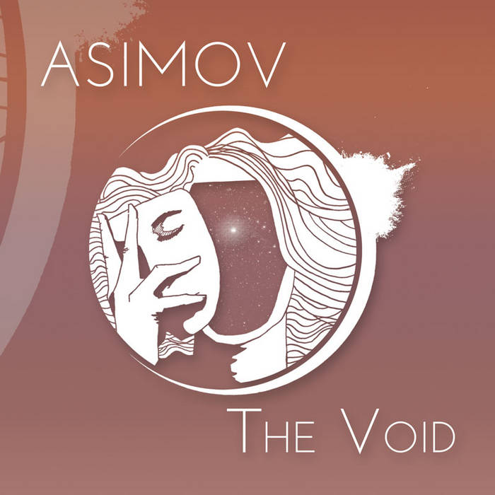 The Void cover art