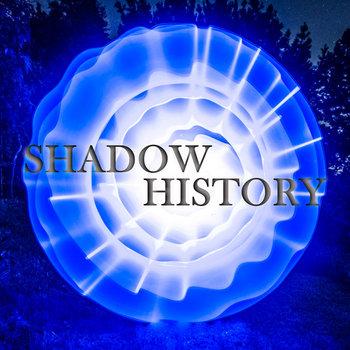 2006-2011 cover art