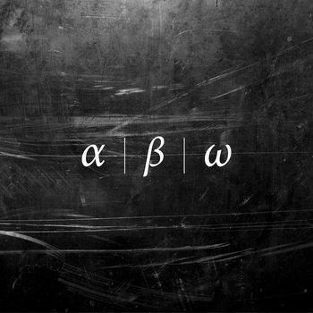 Alpha Beta Omega cover art