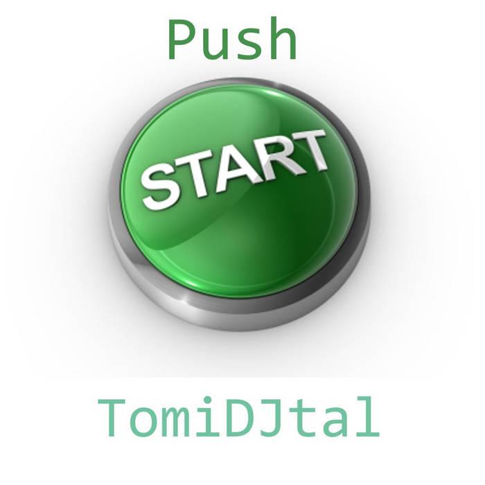 Push start cover art