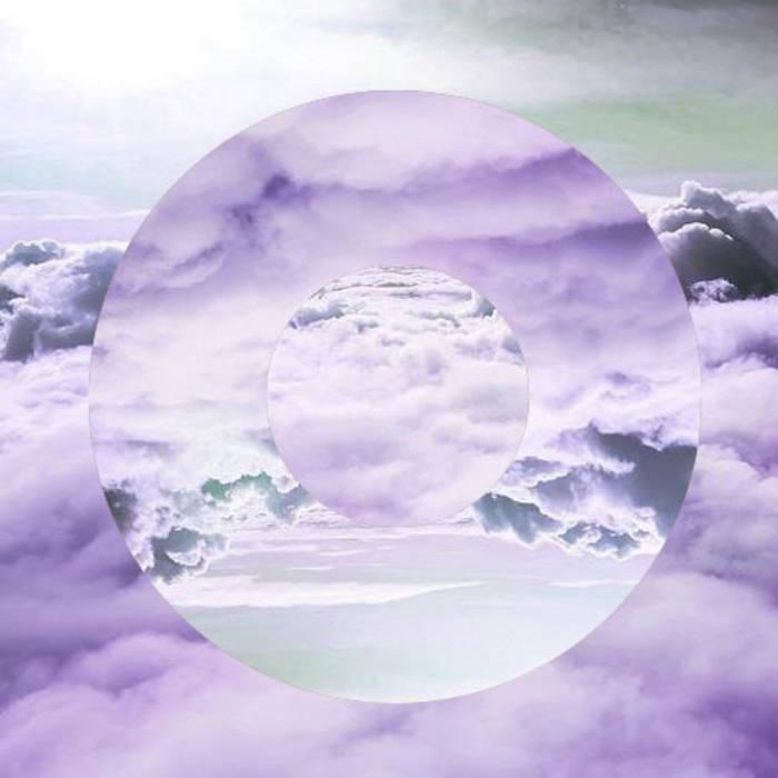 Beats of Paradise III cover art