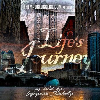 Life's Journey cover art