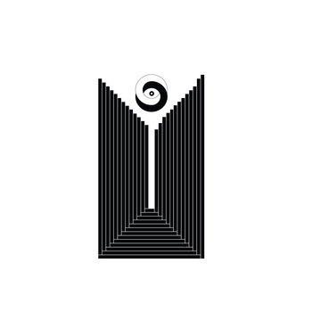 THIS WILL DESTROY YOU - Live in Reykjavik, Iceland cover art