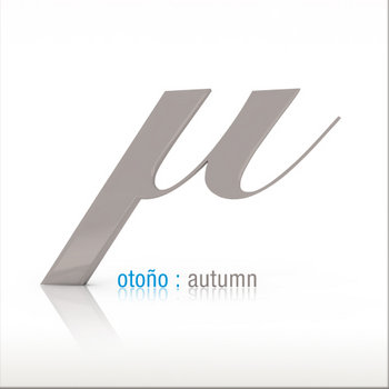 otoño : autumn cover art