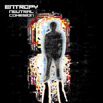 Entropy cover art
