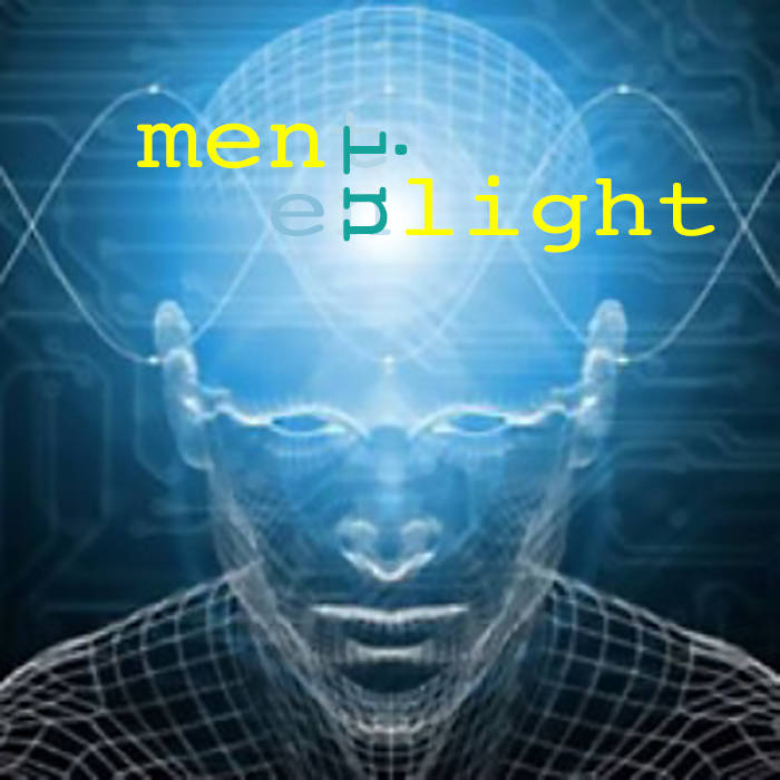 men in light cover art
