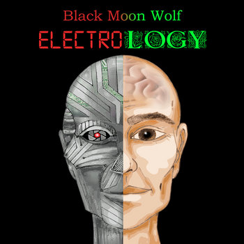 Electrology cover art