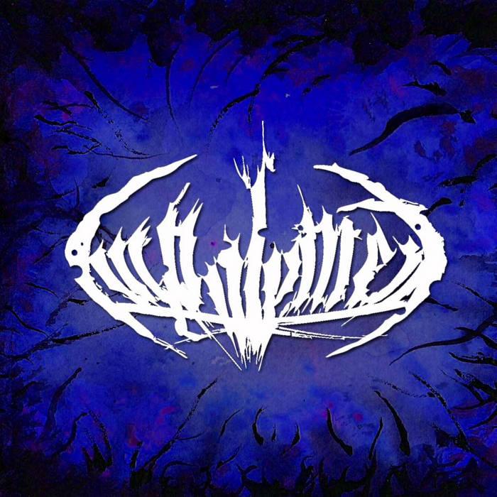 Impalement Demo 2011 cover art