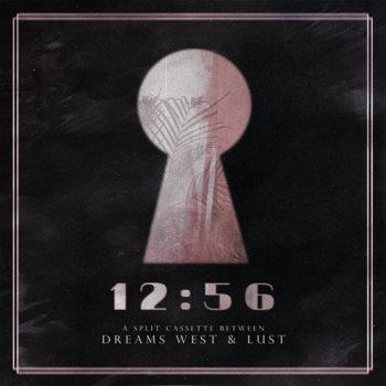 12:56 cover art