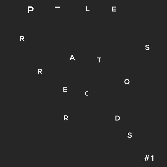 PILERATS RAT PACK #1 cover art