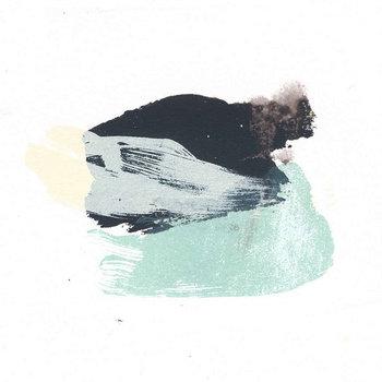 Adormidera cover art