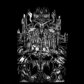 Militant Heretic Aggression (Demo 2011) cover art