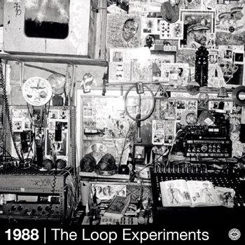 Loop Experiments cover art