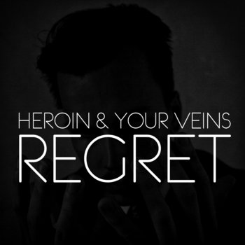 Regret (Deluxe Edition) cover art