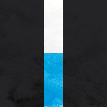 Glass Half Full - EP cover art