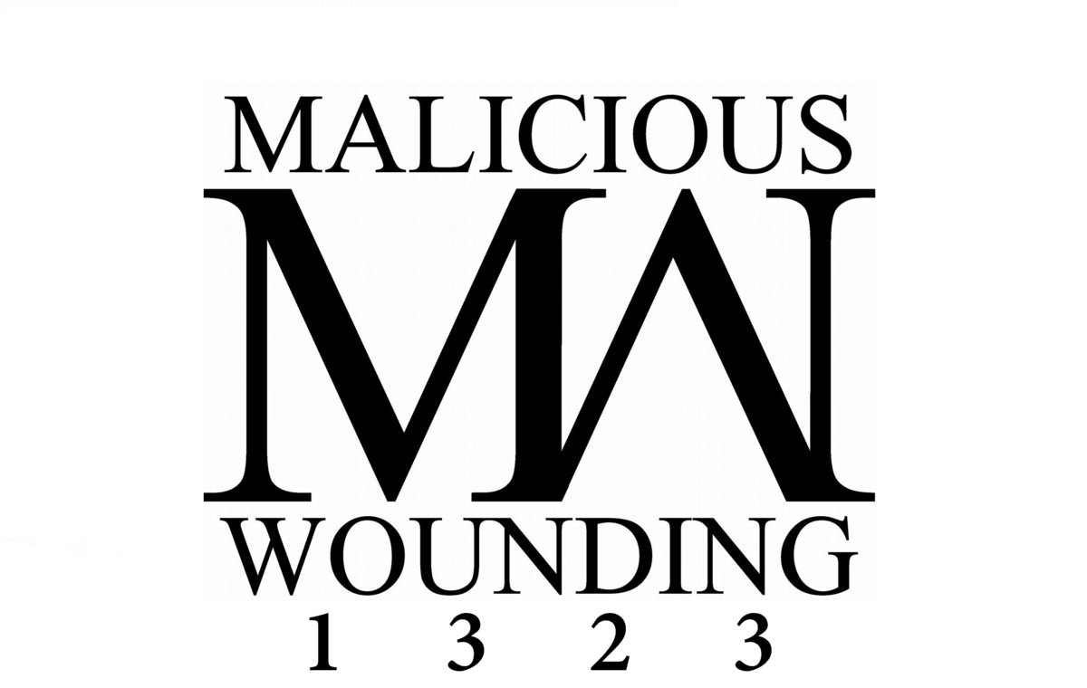 REVIEW: MALICIOUS WOUNDING - 1323