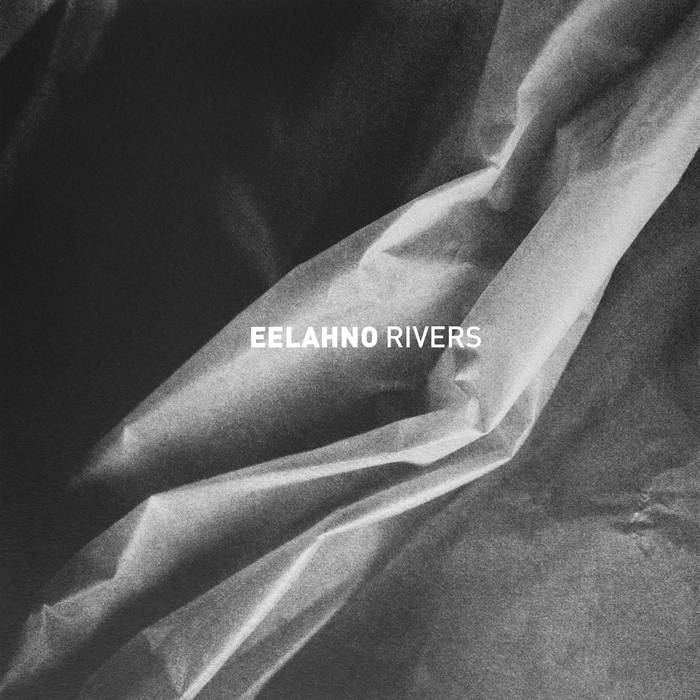 Rivers cover art