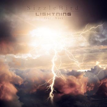 Lightning cover art