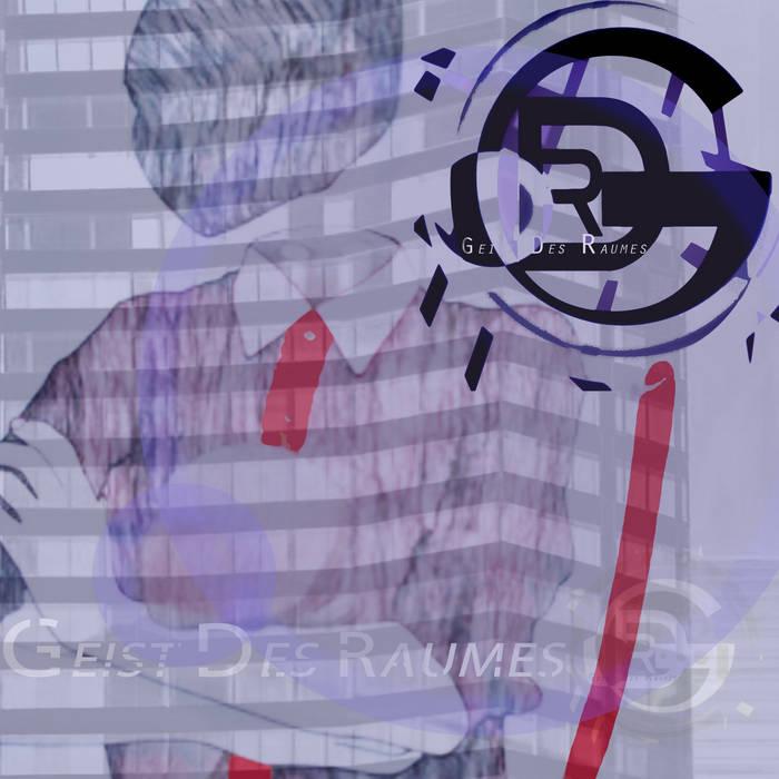 0.0 cover art